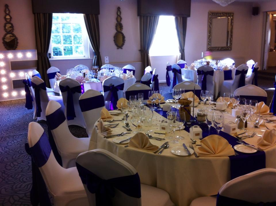 chair cover hire sunderland recliner covers canada sashes only wisteria avenue co uk 11822798 419071154943709 8040683245949598155 n