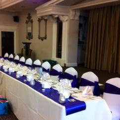 Chair Cover Hire Sunderland Animal Print Chairs Covers Sashes Only Wisteria Avenue Co Uk 11825769 419071214943703 2285321849543795315 N