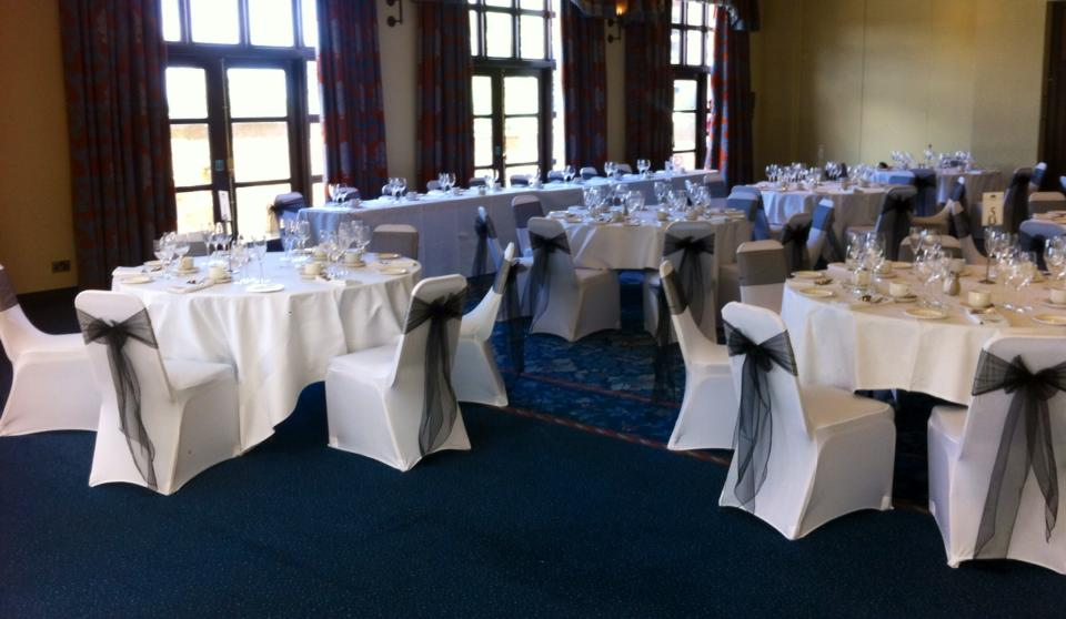 chair cover hire hartlepool hickory wing covers ramside hall durham wisteria avenue co uk 11836780 422010654649759 646496259769810811 n