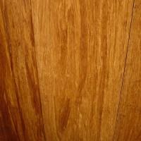Bamboo Floors: Bamboo Flooring Hardwood Softwood