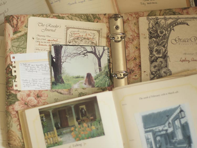 notebookassortment