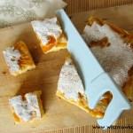 Kotleciki z cukinii i czerstwego chleba