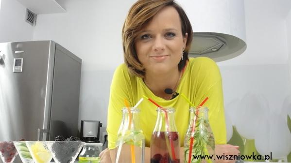 Natalia Wiszniewska