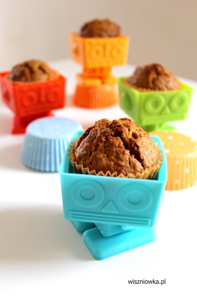 muffinki1