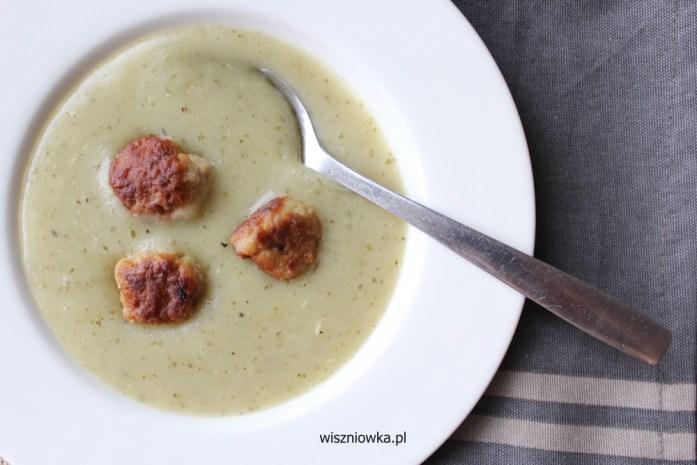 zupa-ziemniaczana-z-klopsikami