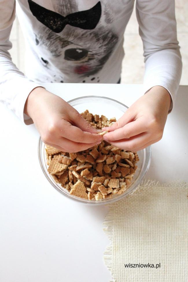 ciasteczka