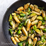 Co na obiad bez mięsa? 5 pysznych i prostych przepisów