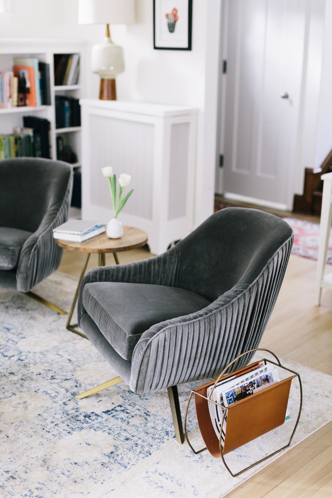 lake view by emerald home furnishings nicholas motion sofa contemporary white set it takes two or a west elm roar rabbit giveaway wit delight w d jan18 8 5
