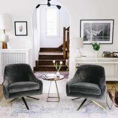 West Elm Crosby Chair Design Pdf It Takes Two Or A Roar Rabbit Giveaway Wit Delight W D Jan18 6