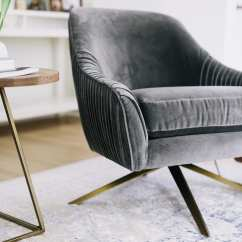 West Elm Crosby Chair Used Electric Lift For Sale It Takes Two Or A Roar Rabbit Giveaway Wit Delight W D Jan18 8