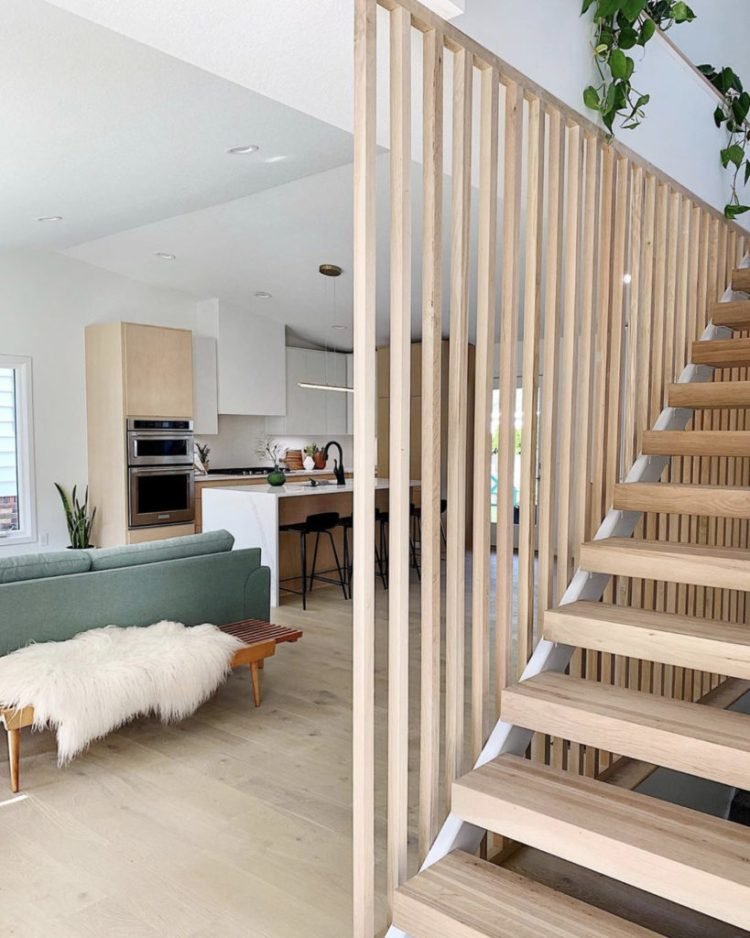 Fox Homes Interiors Instagram