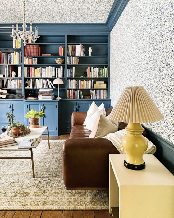 5 Questions to Ask Yourself Before Redecorating Your Space