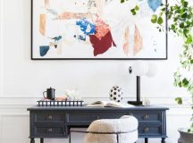 Our Top 10 Instagram Accounts to Follow for Home Decor ...