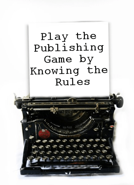 publishingrules_mainpicture