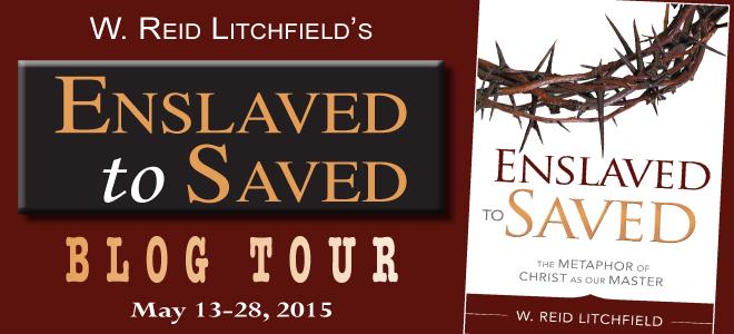 Enslaved-to-Saved-blog-tour