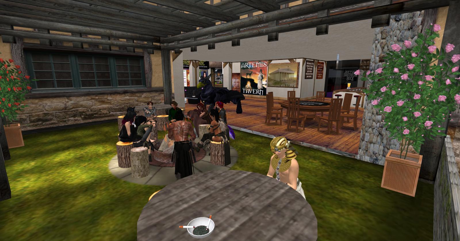 beer-garden_001