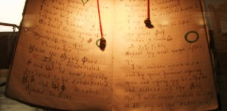 Latest Witchcraft, Wicca and Pagan News