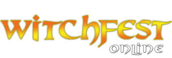 WitchfestOnlineLogo