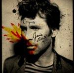 Jamie Lidell – Compass (Warp/Border) CD Review