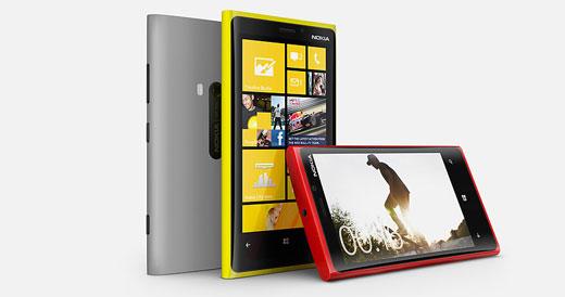 WDF-Nokia-Lumia-920