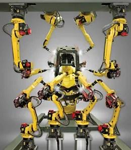 robot-fabrication-station