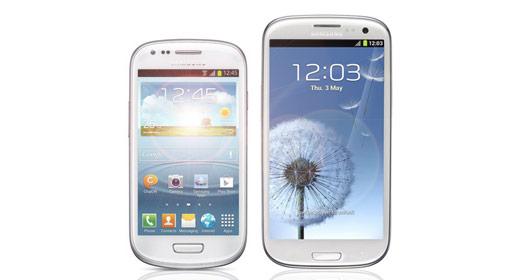 WDF-Galaxy-S3-mini-new