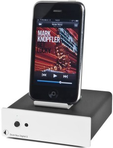 WD-Pro-Ject-Dock-Box-S-Digital-2