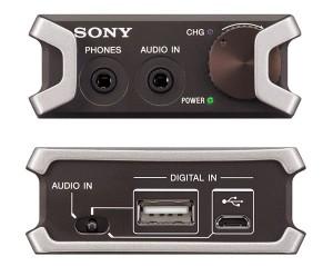 WD-Sony-PHA-1