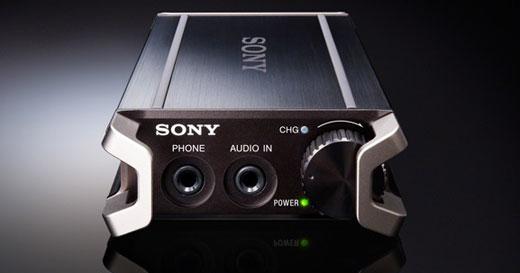 WDF-Sony-PHA-1
