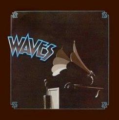 Waves-LP-14904699-5