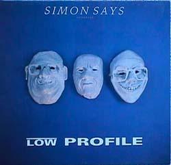 SimonSa2
