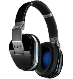 WD-UE9000