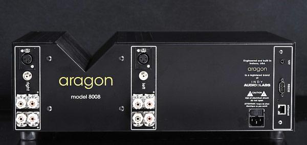 WD-Aragon-8008