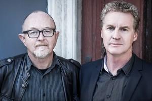 Dave Dobbyn & Don McGlashan_134_©2013 Steve Dykes-Edit-Edit