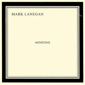 mark-lanegan-imitations