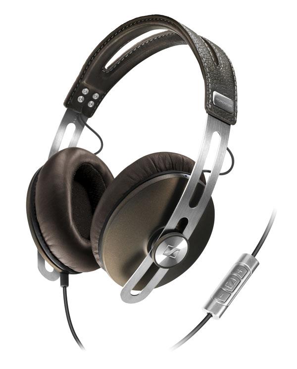 WD-Sennheiser-Momentum-headphones