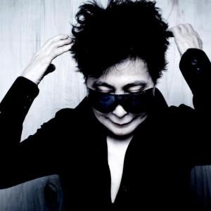 Yoko Ono_1