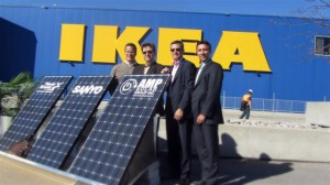 ikea_amp_representatives