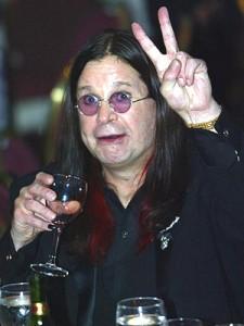Osbourne_Ozzy