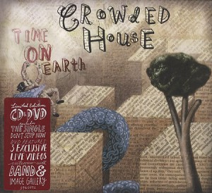 Crowded-House-Time-On-Earth-402668