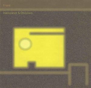 FNCD471_-_Friend_-_Inaccuracies_Omissions_iTunes_JPG_1024x1024