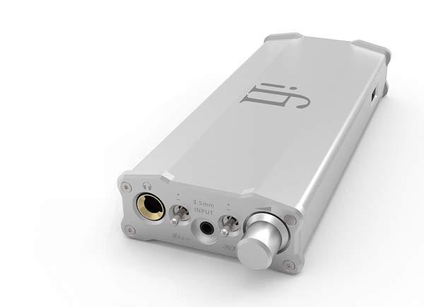 WD-iFi-Micro-iDSD