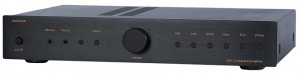 music-hall-a15.3-integrated-amp-front1