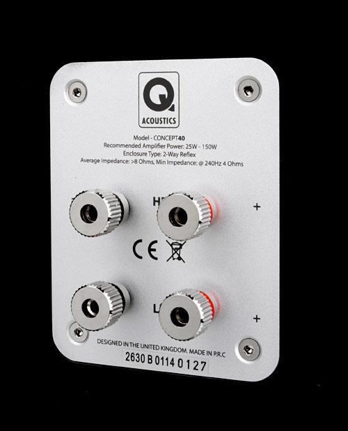 WD-QA-Concept-40-3
