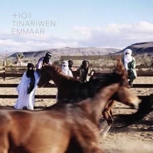 Tinariwen-Emmaar-300x300