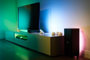 philips-friends-of-hue-xl