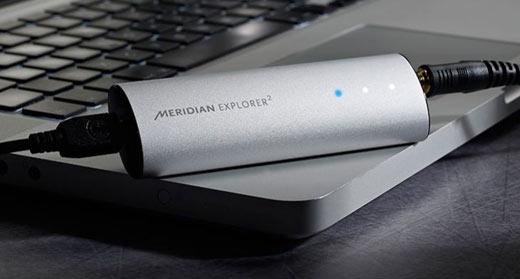 WDF-Meridian-Explorer2
