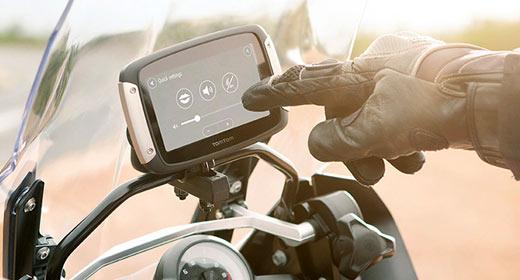 WDF-TomTom-Rider