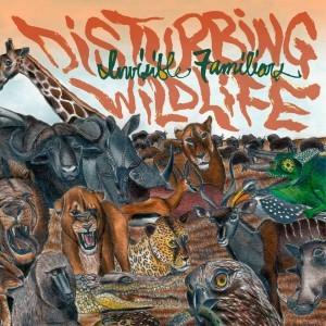 Invisible-Familiars-Disturbing-Wildlife-300x300