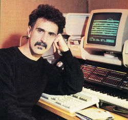 zappa-et-son-synclavier